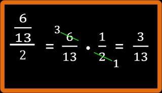 Matematica per la scuola media